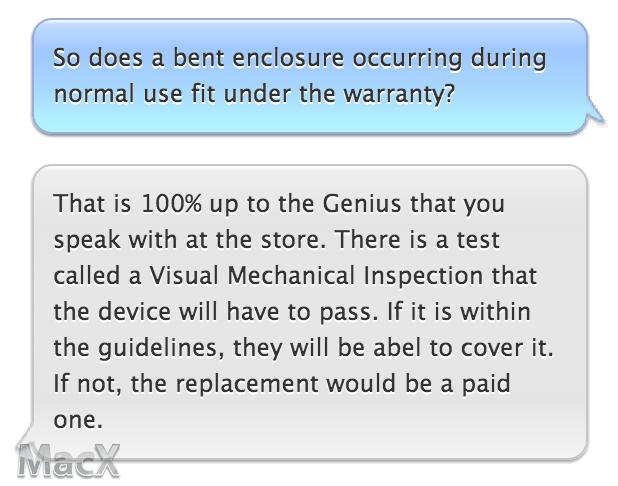 苹果撤回 iOS 8.0.1 更新