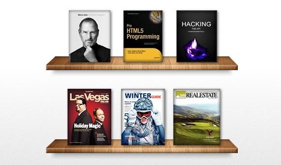 2012年度最佳jQuery插件