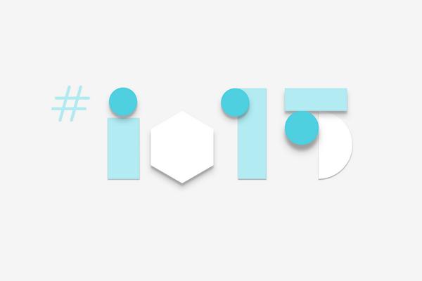 2015谷歌I/O大会综述:Android M、Android Studio、云端测试工具