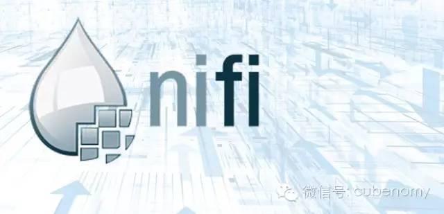 Apache NiFi孵化成功成为Apache顶级项目