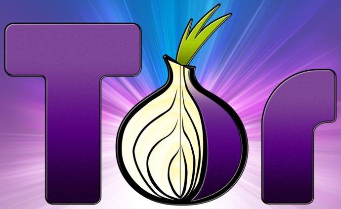 关于 Tor 你应该知道的 7 件事