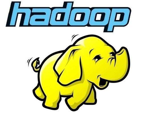 大数据与Hadoop之间是什么关系?