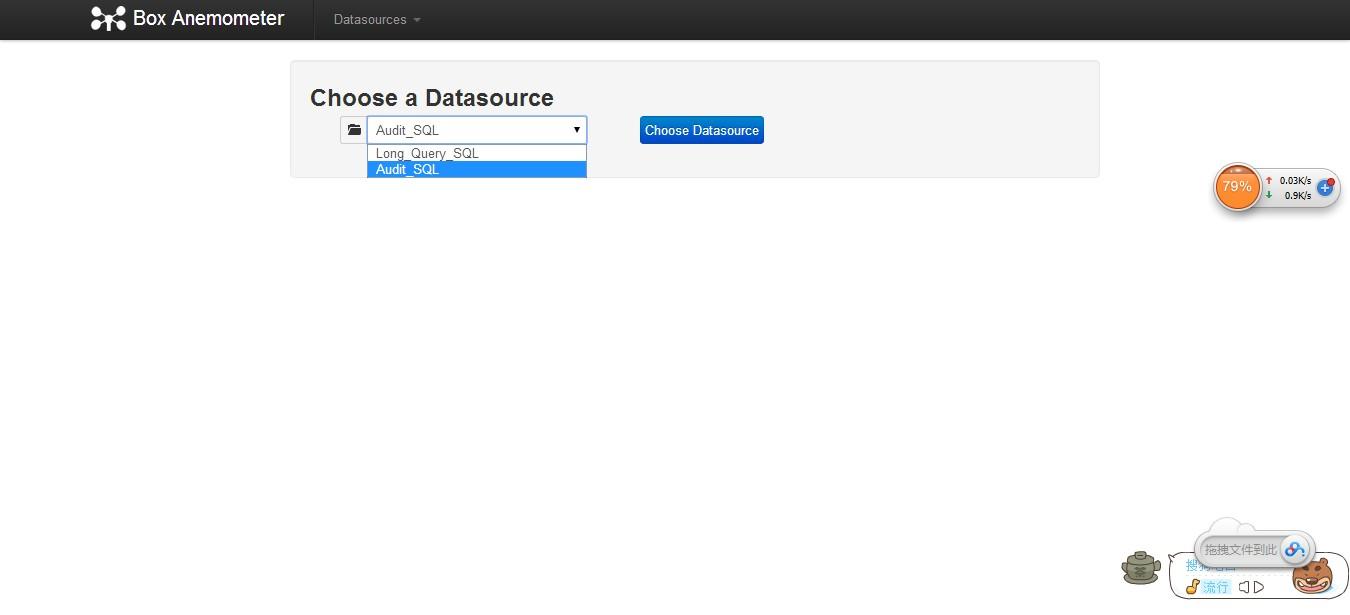 如何自动化完成SQL审核