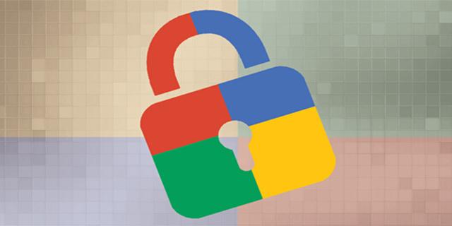 如何保证上网隐私数据,谷歌小贴士告诉你