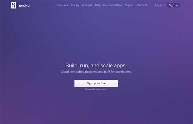 为Web开发者准备的50个很棒工具和资源