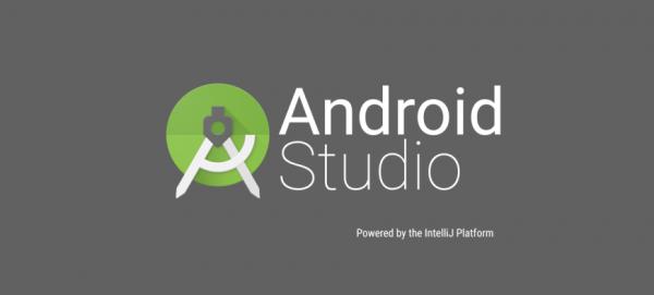 谷歌发布Android Studio 2.0测试版