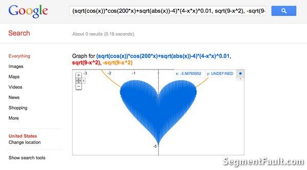 极客爱情之四:我的编程养成记