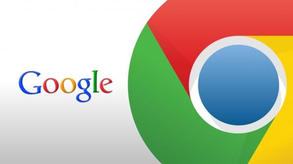 Chrome扩展安全浏览服务 可防主页被篡改