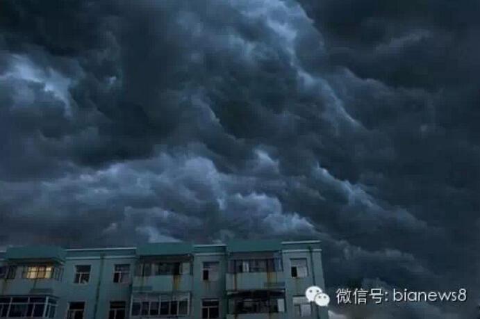 中国IT网站末日来临:传中关村在线被CBSi低价甩卖