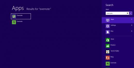 Windows 8 有戏么?听听开发者是怎么说的