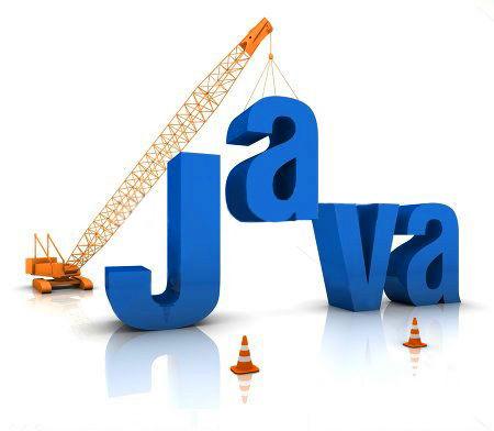 Java工程师如何在Docker上进行开发