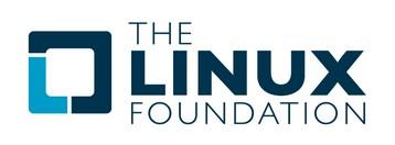 Linux基金会发起倡议,资助重要开源项目