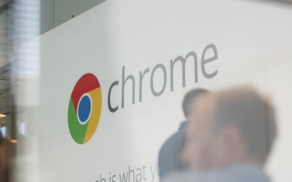 终于来了:Google Now 登陆 Chrome OS 平台