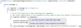 SonarLint for Visual Studio 1.8 发布