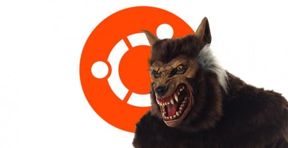 Ubuntu 15.10 Wily Werewolf 最终版发布