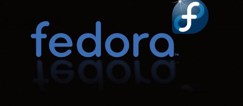 Fedora 21 - 满足你对 Linux 未来发展的想象