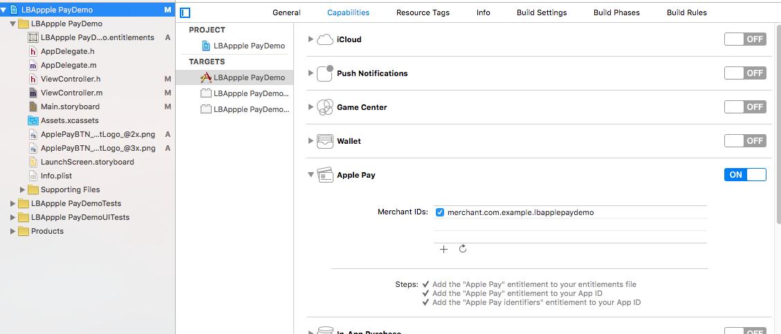 Apple Pay强势来袭,开发者应做的事情
