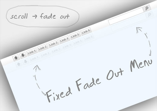 Fixed Fade Out Menu.jpg