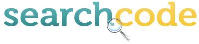 免费开源的代码搜索引擎