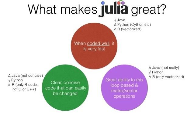 julia-language-inside-the-corporation-21-638.jpg