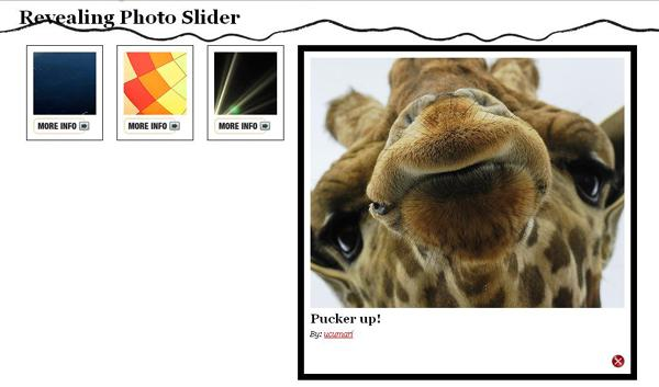 revealing_slider.jpg