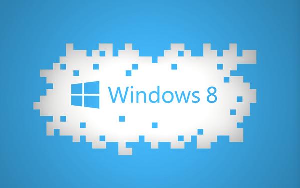 Windows 8 应用数量突破五万