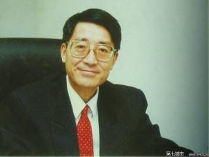 佟辉 - 回顾中国的开源浪潮