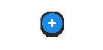 float button