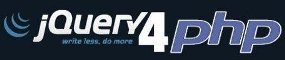 logo_jquery4php_285x60.jpg
