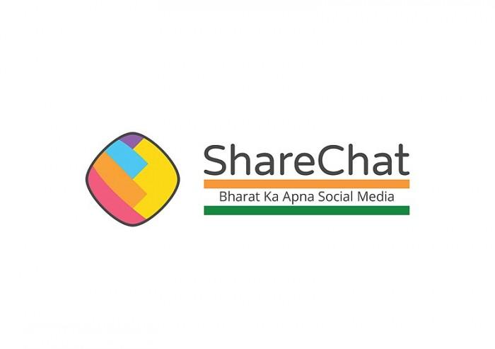 800px-ShareChat_Logo-English.jpg