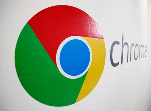 Chrome 的推送通知现已可用(42.0 版本)