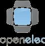 OpenELEC 3.0.1 发布