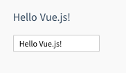 Vue.js + webpack 项目实践