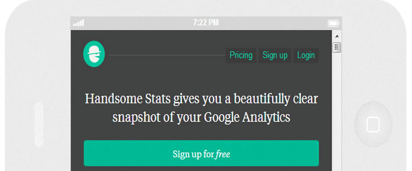用于测试响应式网站的在线工具