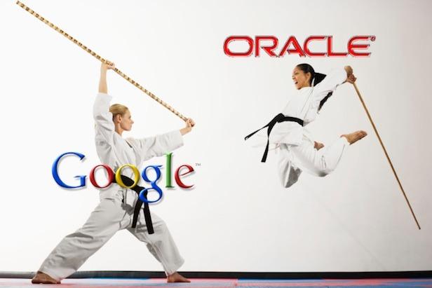 甲骨文CEO埃里森:谷歌CEO佩奇是邪恶的化身