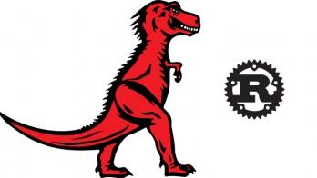 Mozilla 发布 Rust 0.7 编程语言及编译工具