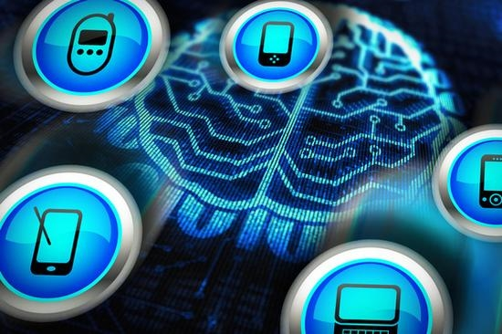 MIT研发168核心人工智能芯片:自主识别人脸