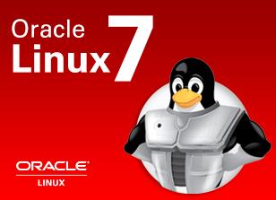 Oracle Linux 7.0 发布
