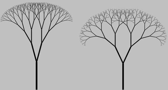 7款炫酷的HTML5 Canvas动画特效