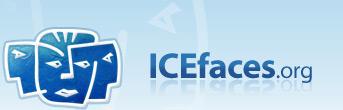 ICEfaces 4.0 发布,基于 Ajax 的 JSF 开发框架