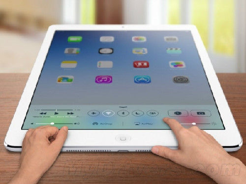 苹果2015年或将发布15款新产品:iPhone 7在列
