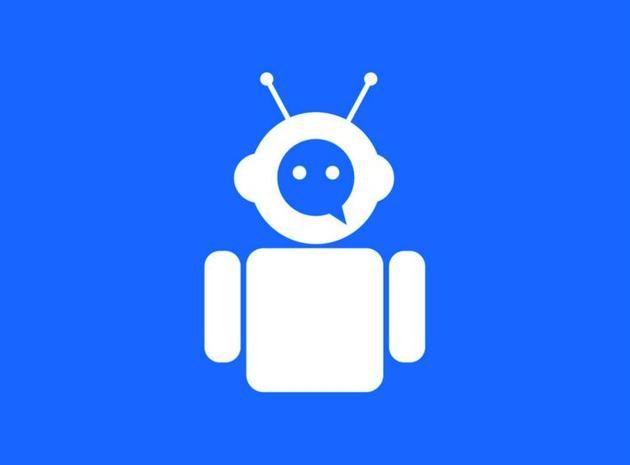 微软Tay黑化后,非死book机器人要做好保护措施