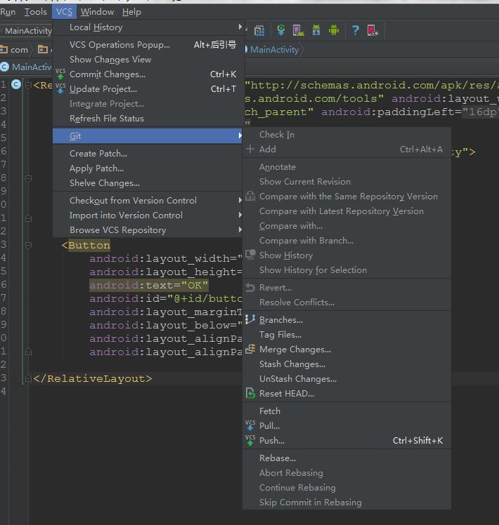 Android Studio 1.0.1 + Genymotion安卓模拟器打造高效安卓开发环境