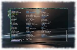 12款最佳Linux命令行终端工具