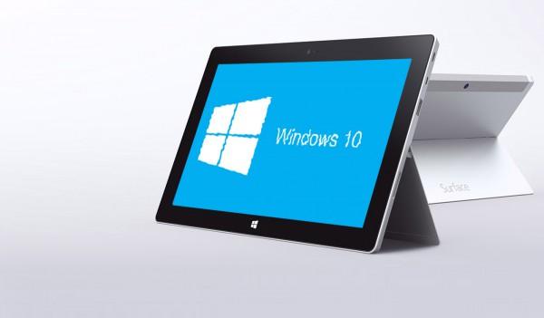 微软正在为开发者打造Windows 10应用迁移的新桥梁