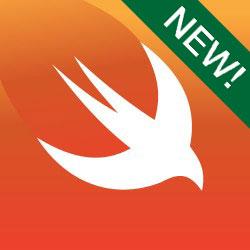 Swift 2 有哪些新特性[译]