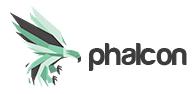 高性能PHP框架:Phalcon