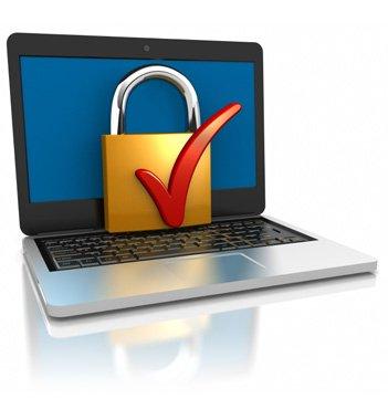 网络安全人才需求激增:平均年薪十万美金