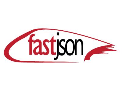 fastjson 1.2.8 发布,阿里巴巴的 JSON 处理器
