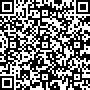 20130717180846171.jpeg